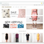 Shopify-store-for-Fashion-websites