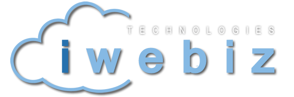iWebiz Technologies – Building Brands & Web Designing