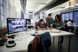 iwebiz-web-design-los-angeles-Small-Business
