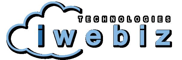 iwebiztech-logo-web-designing_los-angeles