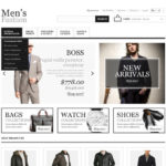 magento-web-sample